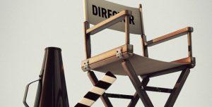 Short film making session 🎥 @ Levrossos Beach