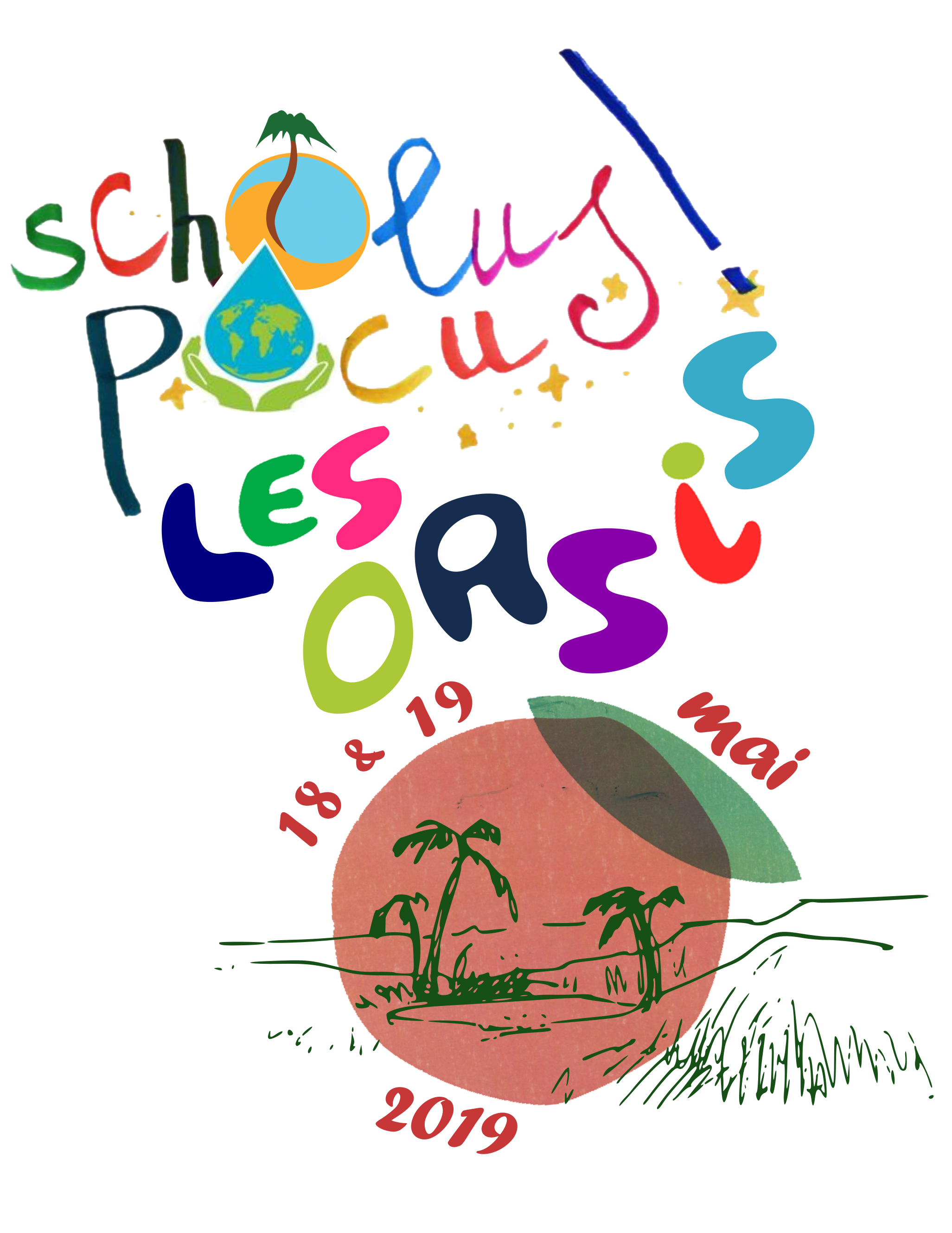 logo oasis 3