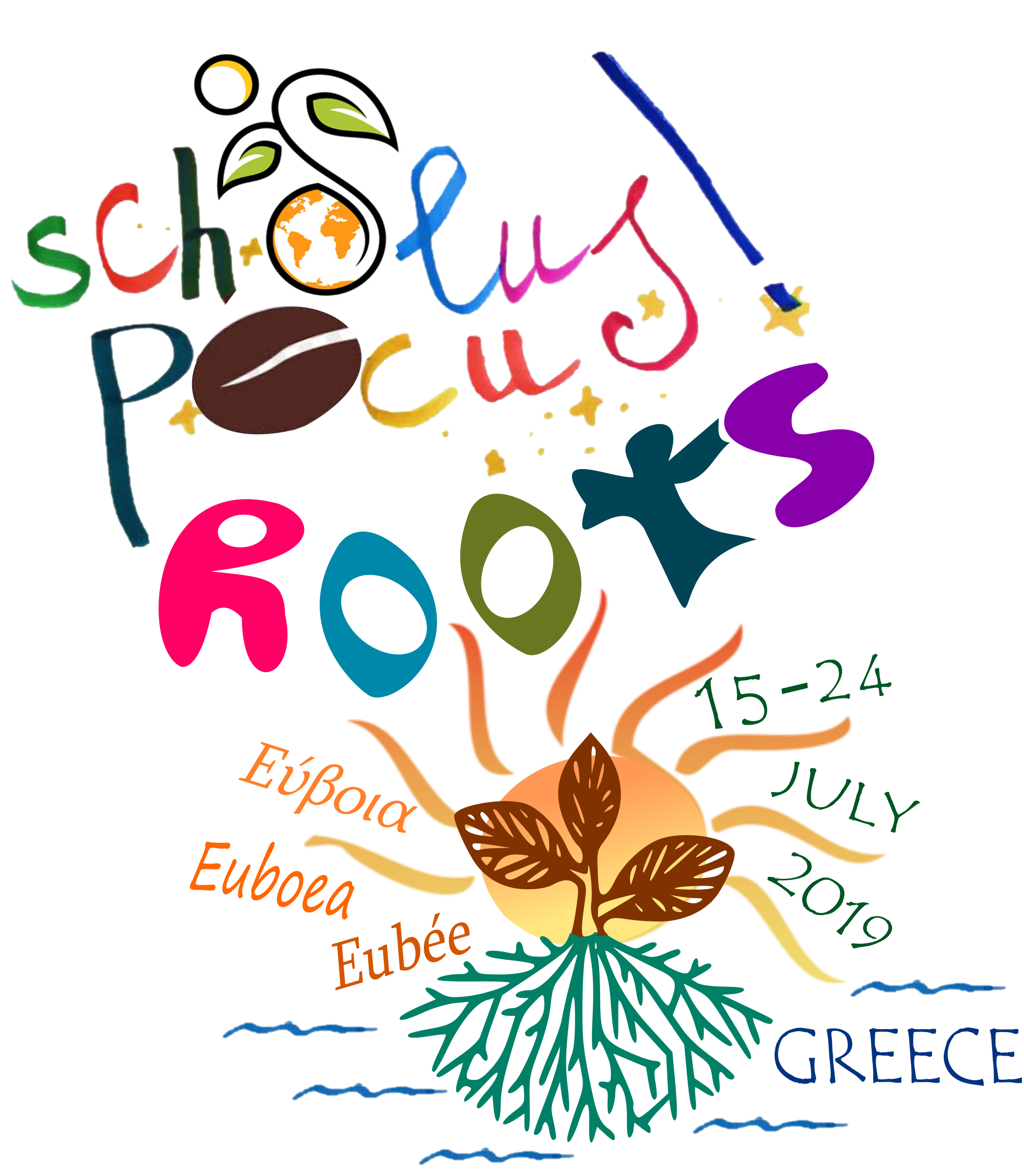 logo roots 1